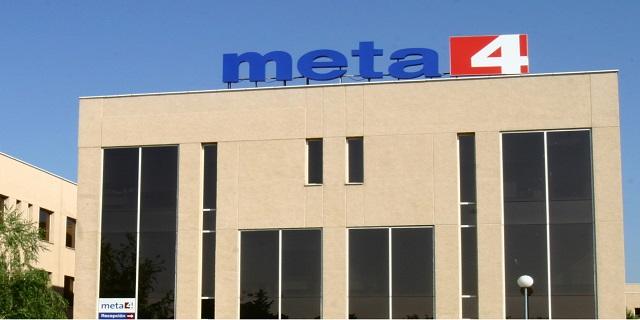 meta4 ok