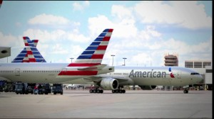 new-american-airlines-logo-planes