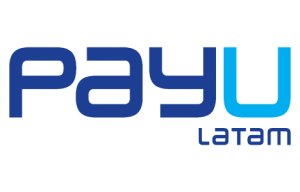 payulogo_alta_1