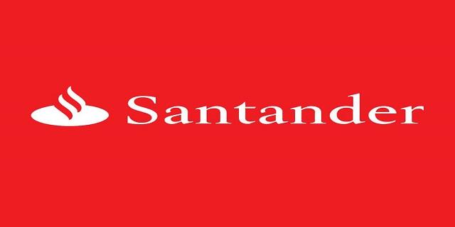 Santander conferencia resultados al 1T14