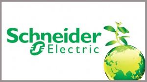 schneider_electric_noticia