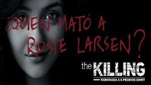 the_killing-1-433x244