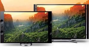 tv-sony-4k--644x362