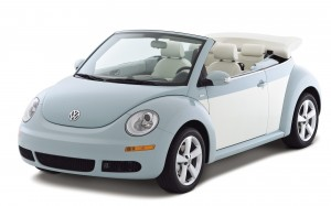 volkswagen-new-beetle-2010