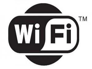 wi_fi_logo_sm