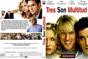 1140-tres-son-multitud