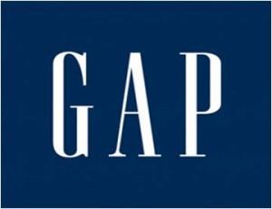 14 - logo actual GAP
