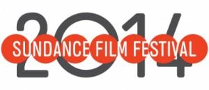 70-peliculas-para-el-festival-de-sundance-2014