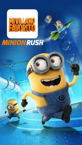 DespicableMe2_screen_640x1136_SP-Latam_1_V01