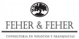 FEHER