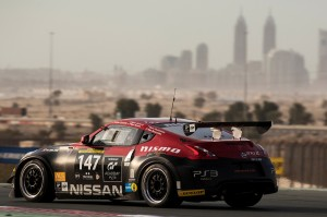 Where Next for GT Academy?