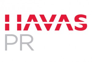 Havas-PR-logo-for-web