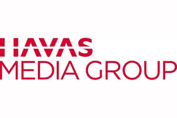 Havas Media Group hace entrega del reconocimiento SUMA ...