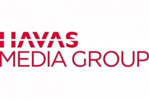 Havas_media_group_logo570