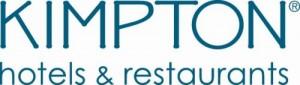 Kimpton_Logo-New_09