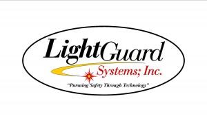 Logo Light Guards