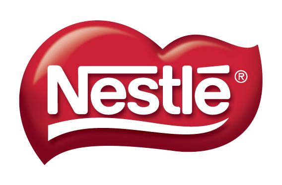 Nestlé encabeza encuesta global de responsabilidad corporativa