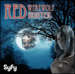 Red-Werewolf-Hunter-2010-Hollywood-Movie-Watch-Online_thumb[2]