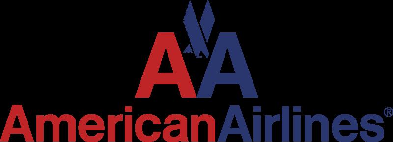 American Airlines consiente a sus clientes