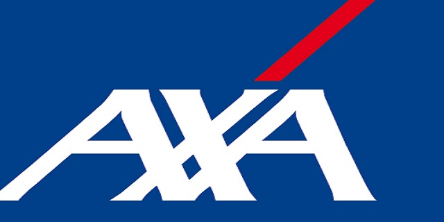Résultat d'images pour AXA