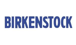 birkenstock-logo