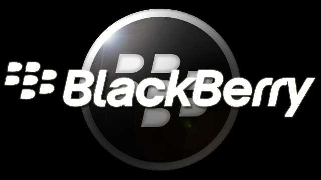 blackberry_logo_640x360