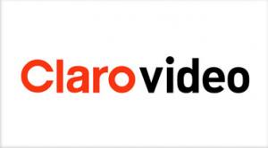 claro_video_g