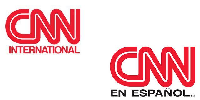 cnn ok