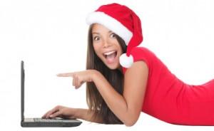 compras-online-navidad