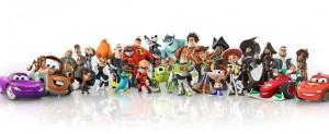 disney_infinity_la_fusion_de_juguetes_con_videojuegos_1