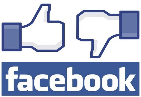 Facebook tiene mayor competencia