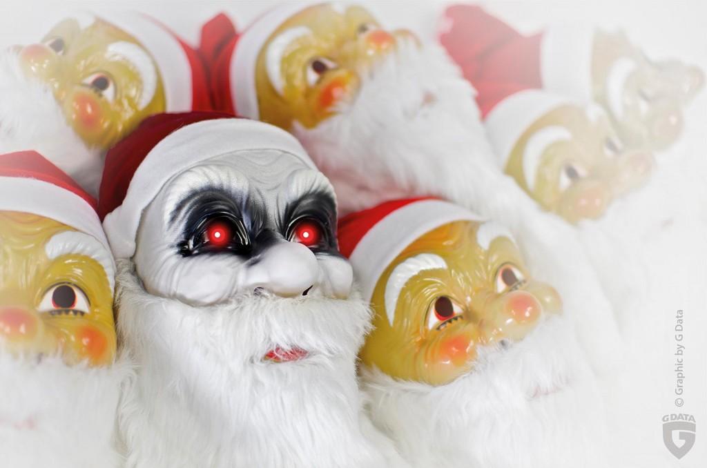 gdata_christmas