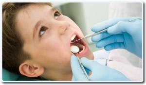grafico1_celulas_dentales