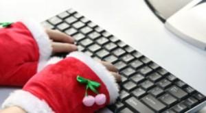 guantes-navidad-usb-comprar-en-navidad-por-internet