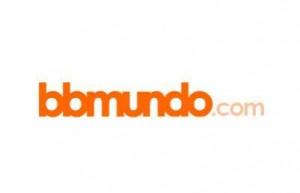 logo_bbm_4_3