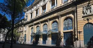 los_5_teatros_de_la_ciudad_mar11