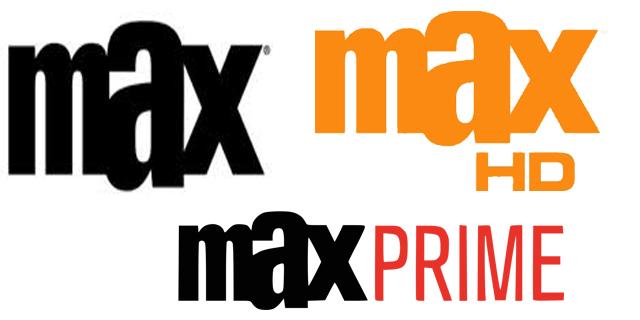 max ok