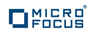 micro-focus-international-logo
