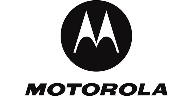 Premio para Motorola