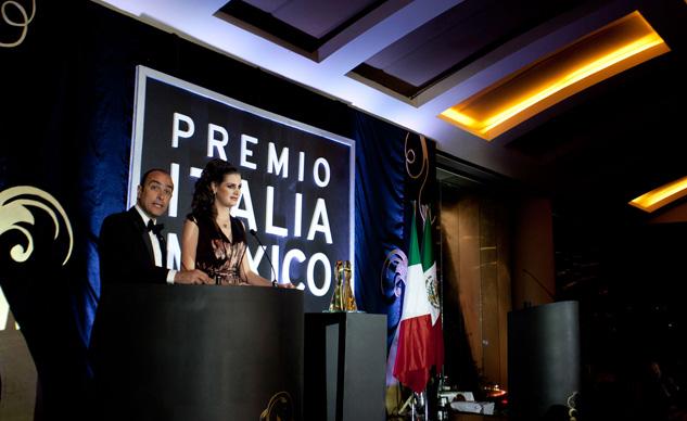 news_premio_italia_mexico