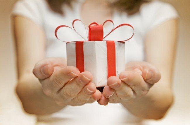 Consultar Internet y Redes Sociales indispensables para compras navideñas