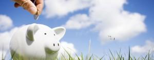 pensionsavings-760x300