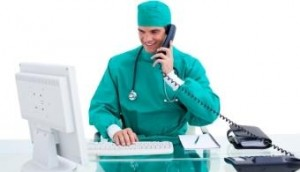 red-social-medicos-medicina-noticias-mexico