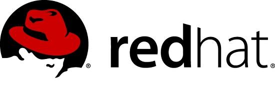 Predicciones de Red Hat para este 2014