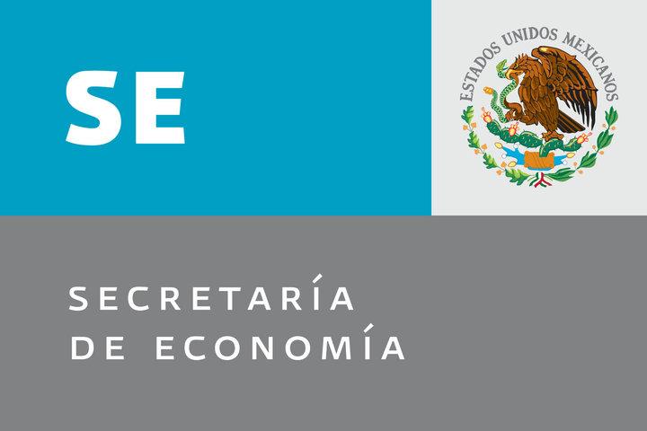 Conferencia Ministerial de la OMC