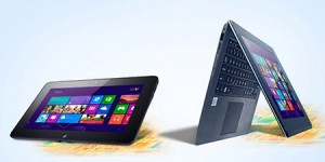 tablets-windows8-complete-compatibility-2x1.jpg.rendition.cq5dam.thumbnail.450.225