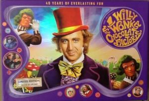 willy-wonka-y-la-fabrica-de-chocolate-40-anniversary-3448-MLM4204865665_042013-F