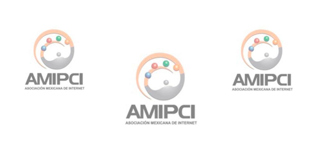 MULTI-AMIPCI