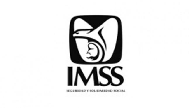 Preside Director General Del Imss Multipress