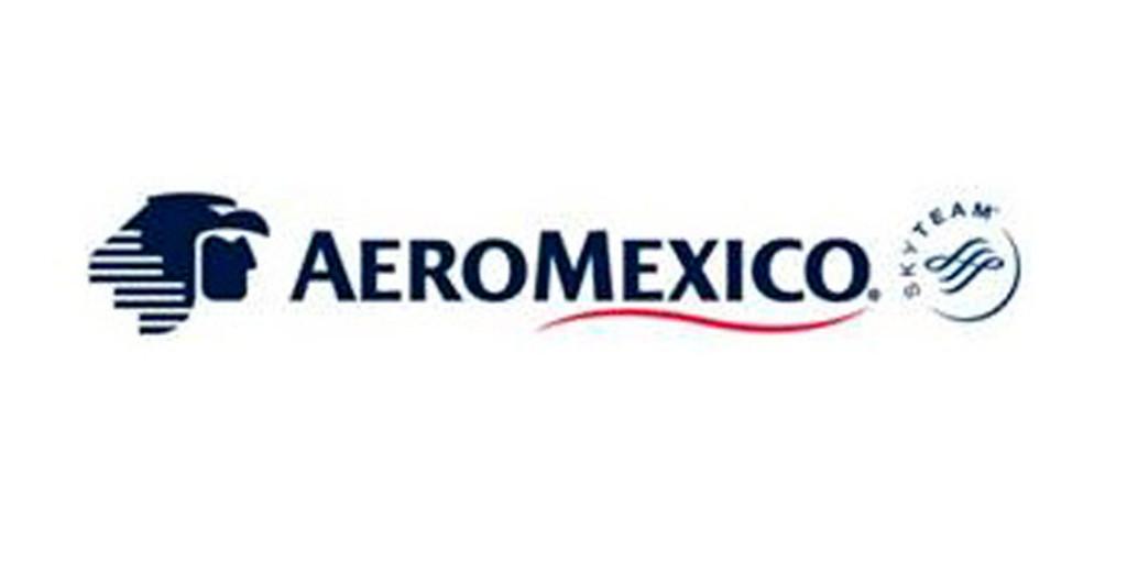 multi-aeromexico
